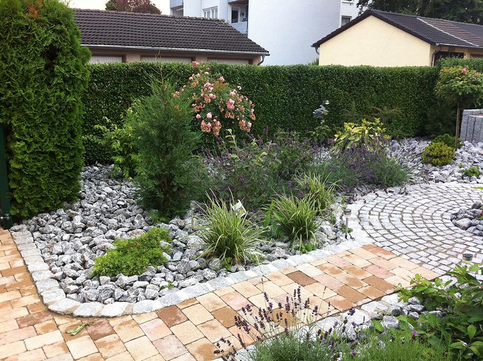 Garten Und Landschaftsbau Bochum laplaca home la placa galabau