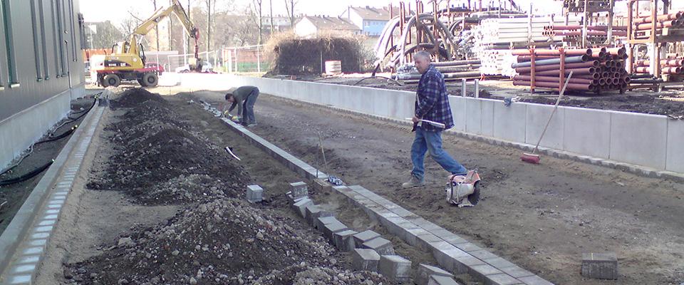 Tiefbau_Slider_Wege-_und_Strassenbau_4